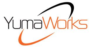 YumaWorks