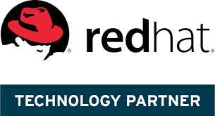 YumaWorks is a proud technology partner with Red Hat